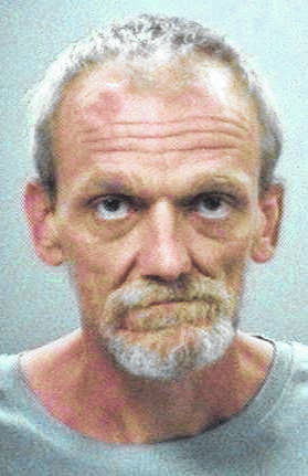 Lima man robs 86-year-old at knife-point, then quickly apprehended